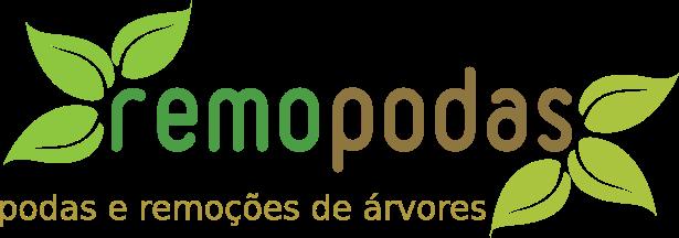 Remopodas